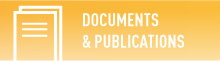 documents-publications-ctp